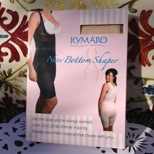 Kymaro